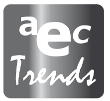 AECTRENDS