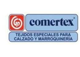 Comertex Logo