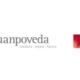 Logotipo de Juan Poveda Group