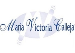 Maria Victoria Calleja en Futurmoda