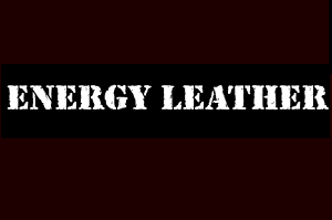 energy-leather
