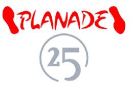 ANATOMICOS DEL SURESTE SLU- PLANADE