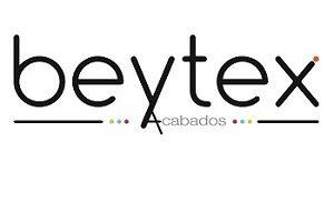 acabados-beytex__529_