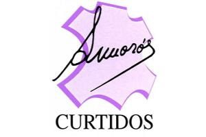 curtidos r.amoros_320x200