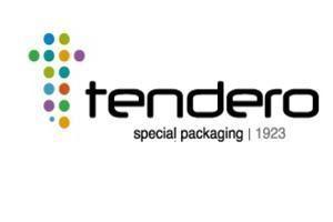 envases tendero_