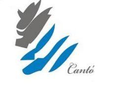 Eustaquio Canto Cano. Logotipo