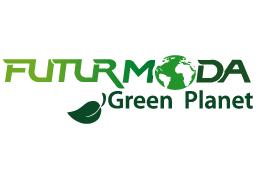 logo_futurmoda-green-planet