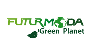 logo_futurmoda-green-planet