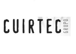 Logotipo de Grupo Cuirtec