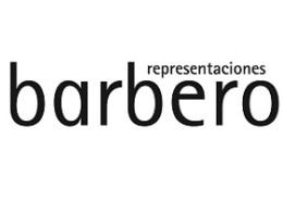 Representaciones Barbero