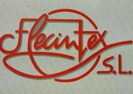 Flecintex