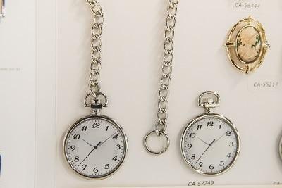 cadenas para relojes