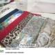 tejidos ecológicos