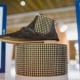 Cintas elásticas para el calzado