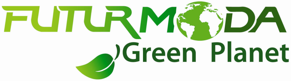 FUTURMODA GREEN PLANET