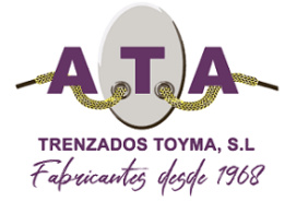 Trenzados Toyma. ATA